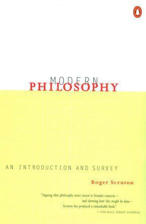 logic and philosophy a modern introduction pdf